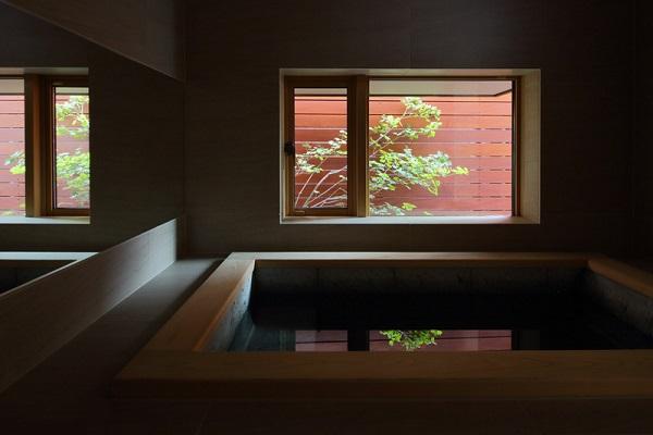 兵庫県 K邸