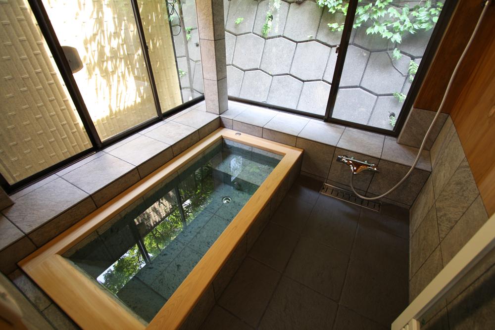 神奈川県 横浜市 S邸